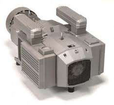 Becker Vacuum Pumps for Sale