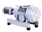 Busch Vacuum Pumps for Sale