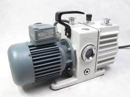 Leybold Vacuum Pumps for Sale