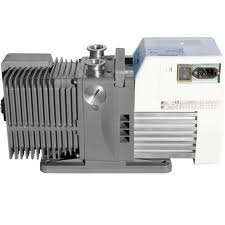Precision Scientific Vacuum Pumps for Sale