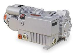 Rietschle Vacuum Pumps for Sale