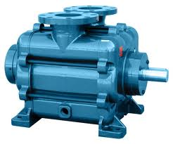 Travaini Vacuum Pumps for Sale
