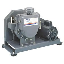 Welch Vacuum Pumps for Sale